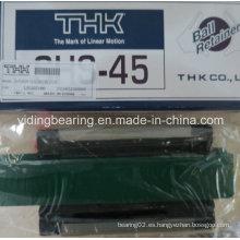 Buena calidad THK Shs45r1ss Linear Block and Rail