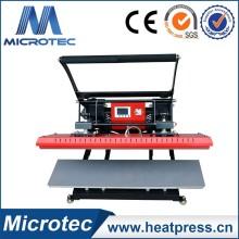 Lanyard Druckmaschine Hersteller von China