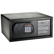 Digital Office Safe Schließfach-Sicherheitsbox