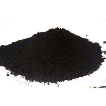 99.95% Iridium Metal Powder Iridium Powder