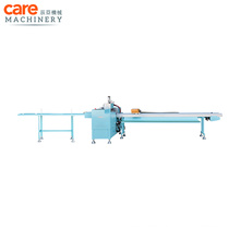 Automatic Glazing Bead Cutting Machine For Pvc Profile