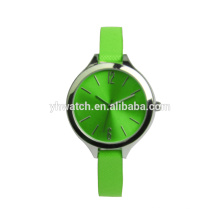 Женщины Часы Кожаный Ремешок Роскошные Кварцевые Часы Наручные Часы Девушки Relogio Женщина Для