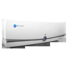 Новый фильтр HEPA, ионизатор воздуха, коммерческий, очиститель воздуха для всего дома, офиса, школы