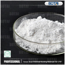 Reliable manufacture Calcium stearate in China