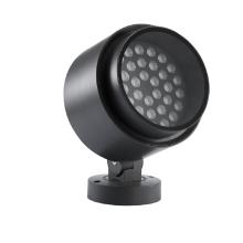 2021 Новая модель высокоэффективного светодиодного прожектора