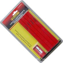 Горячая Продажа 12шт Плотницкий карандаш с точилка для деревообработки