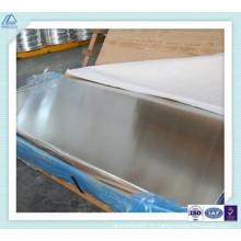 6061 Folha de alumínio / alumínio para PCB