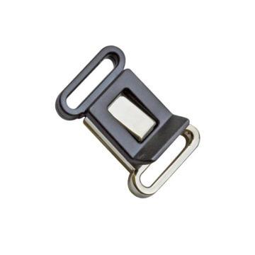 Special Metal Release Buckle 10mm~30mm Dp-2365