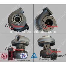 Turbocompressor OM457LA S410 317471 170470 0070967699KZ
