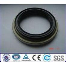 Rear Crankshaft Oil Seal / Truck Wheel Hub Oil Seal / Rubber Truck Wheel Hub Oil Seal