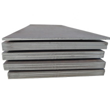 Wholesale reasonable price reserve hot rolled stainless steel sheet