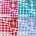 Neueste formale Hemdentwürfe des Baumwollstoffs 100 für Männer