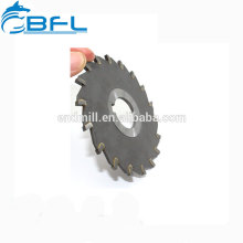 5 scroll saw blades for metal inch saw blades