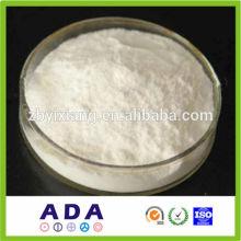 Polietileno clorado CPE