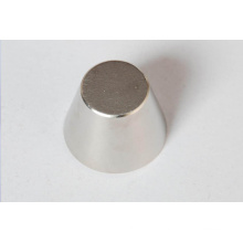 Special Shaped Permenent Neodymium NdFeB Irregular Shape Magnets