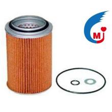 Auto Filter Auto Ölfilter für Hino OEM: 156071030