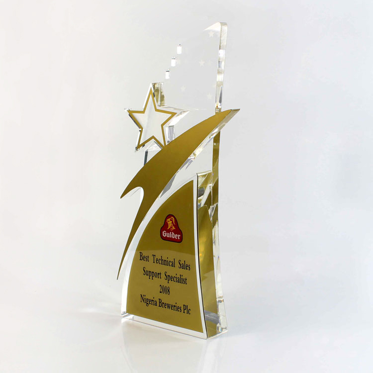 Trophies And Awards Cheap Custom Trophies Cheap Trophies Online Business Award