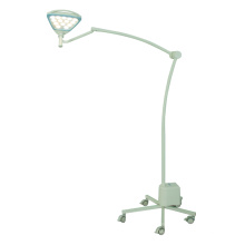 Светодиодный осветительный прибор для медицинского оборудования