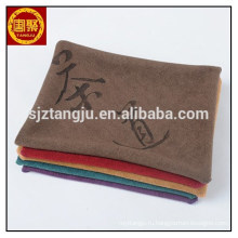 Тайвань стиль микрофибры кухонное полотенце