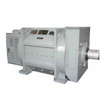 Буровая установка для горнодобывающего оборудования Motor Petroleum