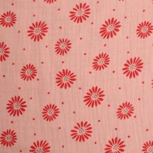 Nouveaux produits pour tissu imprimé gaze de coton Chirdren