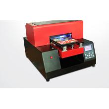 A4 UV-Flachbettdrucker