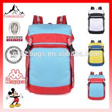 Hot Trend School Bags Backpack Active School Bags