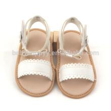 Vente en gros de chaussures pour bébés enfants