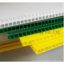 Building Material Decorative Material Aluminum Composite Panel