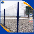 hot sale cheap price wire mesh fence panel