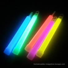 light glow stick