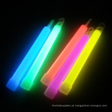 bastão de luz