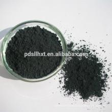 carbon block powder/carbon fiber powder/carbon powder