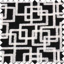 55% Полиэстер 45% Шерстяная шерстяная ткань для одежды