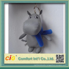 Reflective Animal Toy