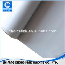 TPO waterproof roofing building membrane