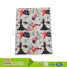 """Opaque Custom Beautiful Logo Design 10"""" X 13"""" Plastic Courier Bag Polybag For Shirt"""