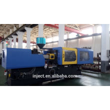 Fábrica de moldeo por inyección de plástico en Ningbo con componentes de alta calidad
