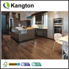 AC3 High Quality HDF Laminate Wood Flooring (wood flooring)