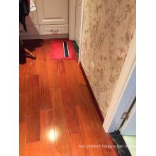 Ab Grade Wear-Resisting UV Oil Balsamo Hardwood Flooring