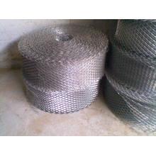 Grille de renfort en brique en épaisseur 0,35 mm