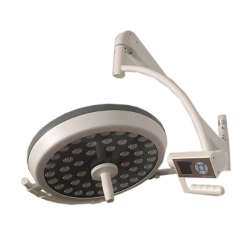 LED Medical OT Lámpara Shadowless Operating Room Light