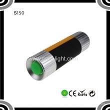 Poppas S150 2015 Новый продукт прибытия с Muti-Function SMD светодиодный тактический фонарик
