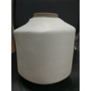 Fil de nylon monofilament absorbant l'humidité