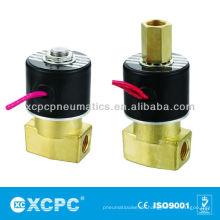 XC22/23-Serie Air-Magnetventil