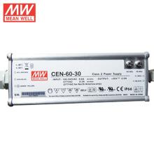 CEN-60-30 Original MEIO BEM