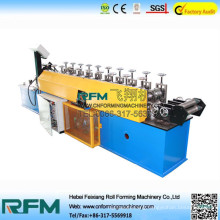 FX china metal cable tray roll forming machine