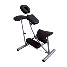 Spa Professional Massage Chair For Tattoo