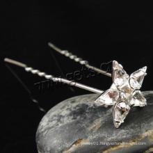 Gets.com brass watch pins spring bars 17mm