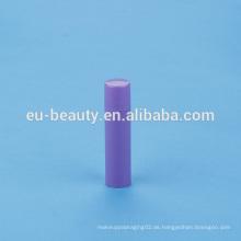 Mode Kosmetik Lippenstift Lippen Make-up